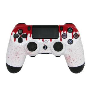 blood_war_vermelho