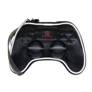 capa_controle_PS4