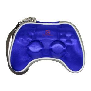capa_controle_PS4_azul
