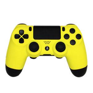 elite_amarelo