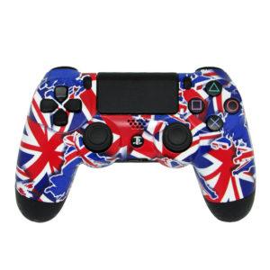 england_PS4