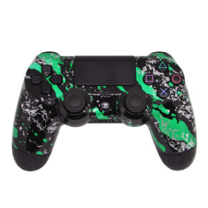 green_splatter_PS4