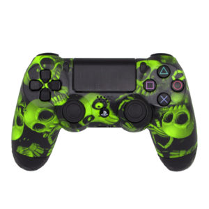 funny_skulls_green_edition